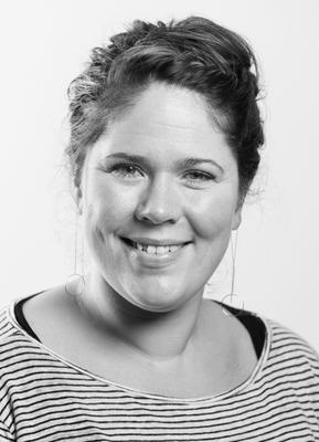 Christine Haugsten Ellefsen