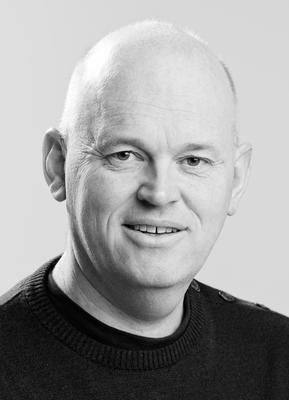Tom Lauritsen