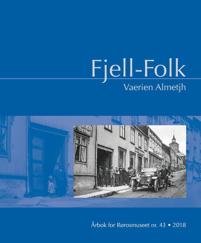 Fjell-Folk 2018 (Foto/Photo)