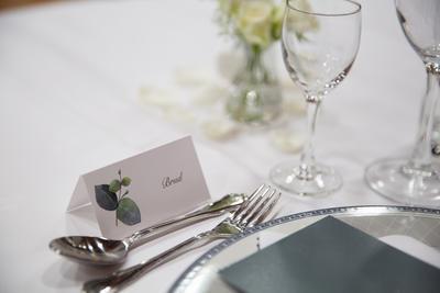 Bryllup på Bogstad Gård. Selskapslokaler til bryllup opp til 120 personer