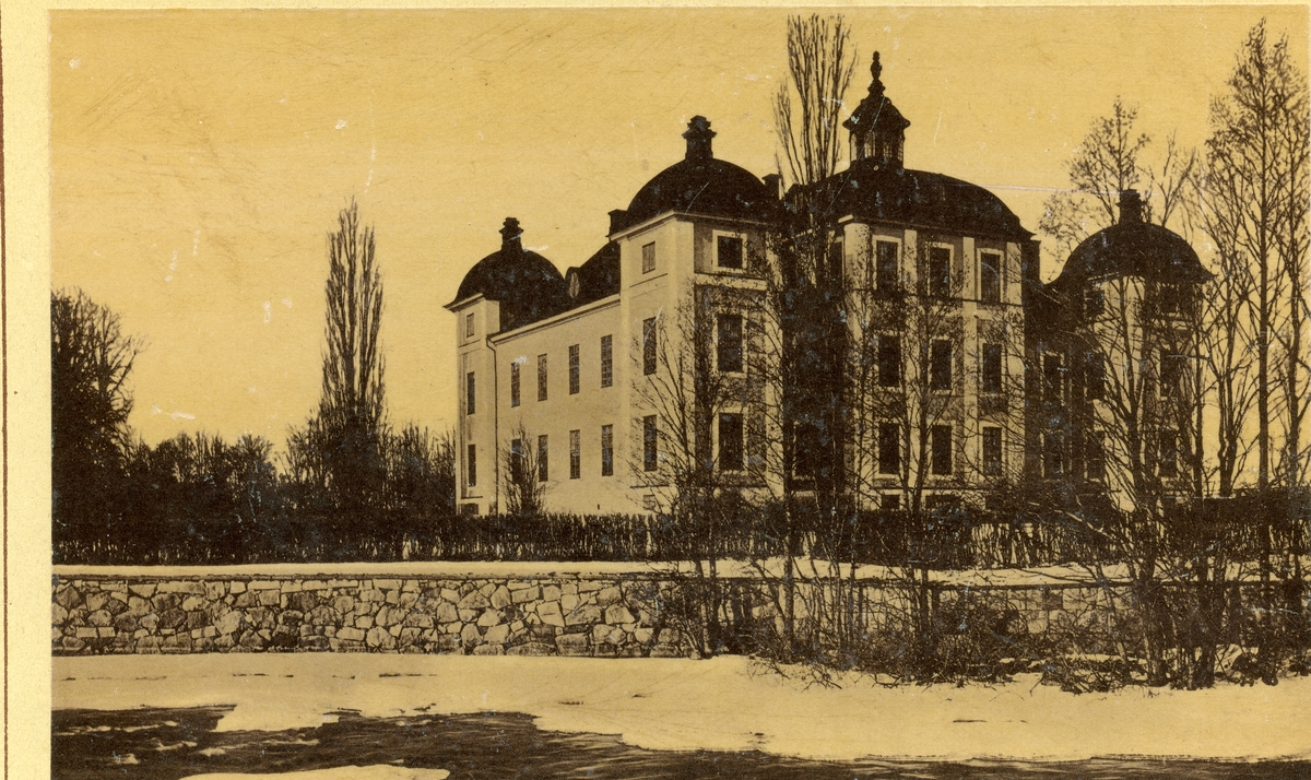 Hallstahammars kommun - Wikiwand
