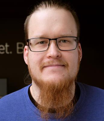 Bjørn André Habberstad