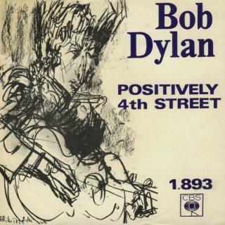 Bob Dylan (Foto/Photo)