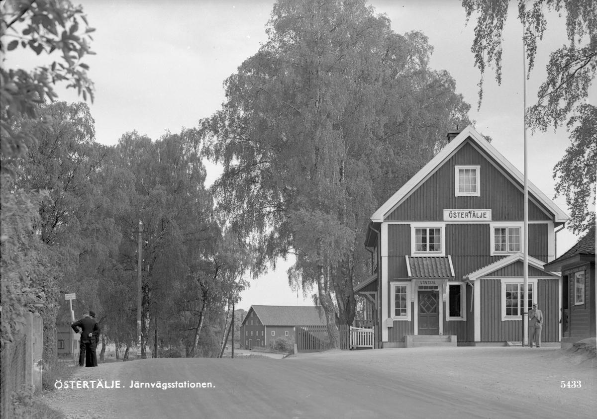 Rent och lungt - Flats for Rent in stertlje, Stockholms ln