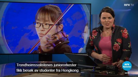 Juniorsolistene_i_NRK_2019.png