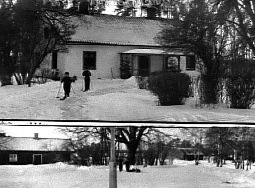 Bildtext: År 1940