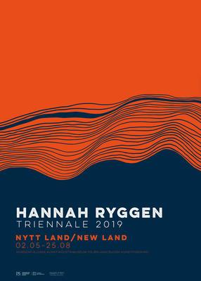 hannah_ryggen_plakat_2019_orange.jpg