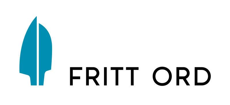 Takk til Fritt Ord for støtte til triennaleprogrammet!