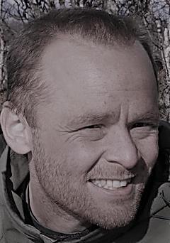 Torgeir Forseth