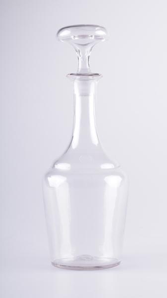 dating presset glass Spokane WA dating tjenester