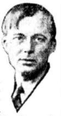 Knut Greve