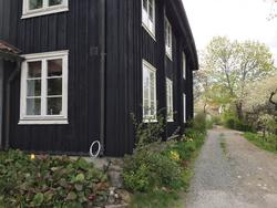 Øvrebyen (Foto/Photo)