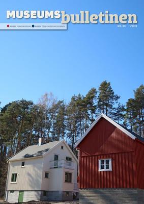 Museumsbulletinen_2019_Finnmark-1.jpg. Foto/Photo