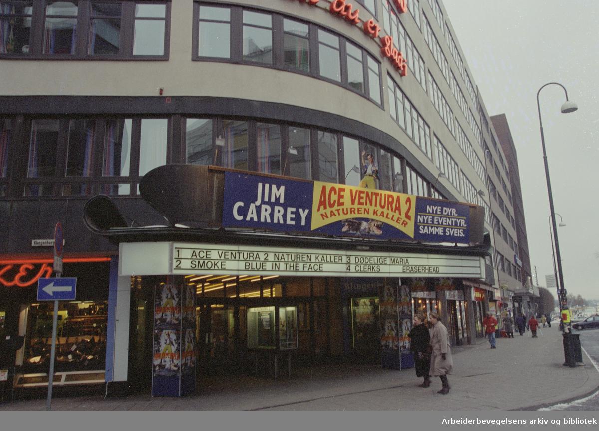 Kino Lubeck