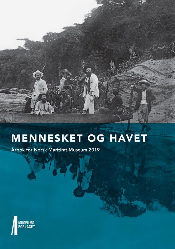 Mennesket_og_havet_ny.jpg. Foto/Photo