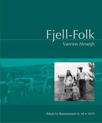 Fjell-Folk 2019