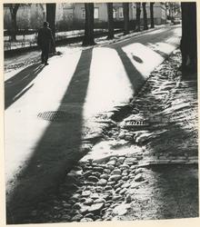 Kirkeparken m.m. (3 bilder)