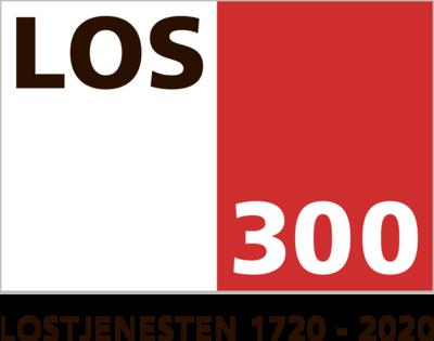 LOS300_logo_sort_tekst.png
