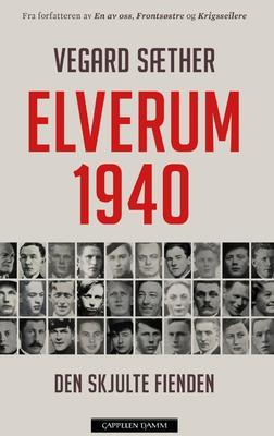 Omslag_Elverum_1940-page0001_tilpasset.jpg
