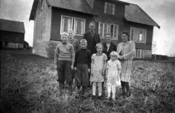 """""""Andreas Hollingsholm film tatt i Oterhalsen og på Flemma""""..(A005)"""