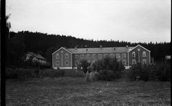 Falstad skolehjem Ekne