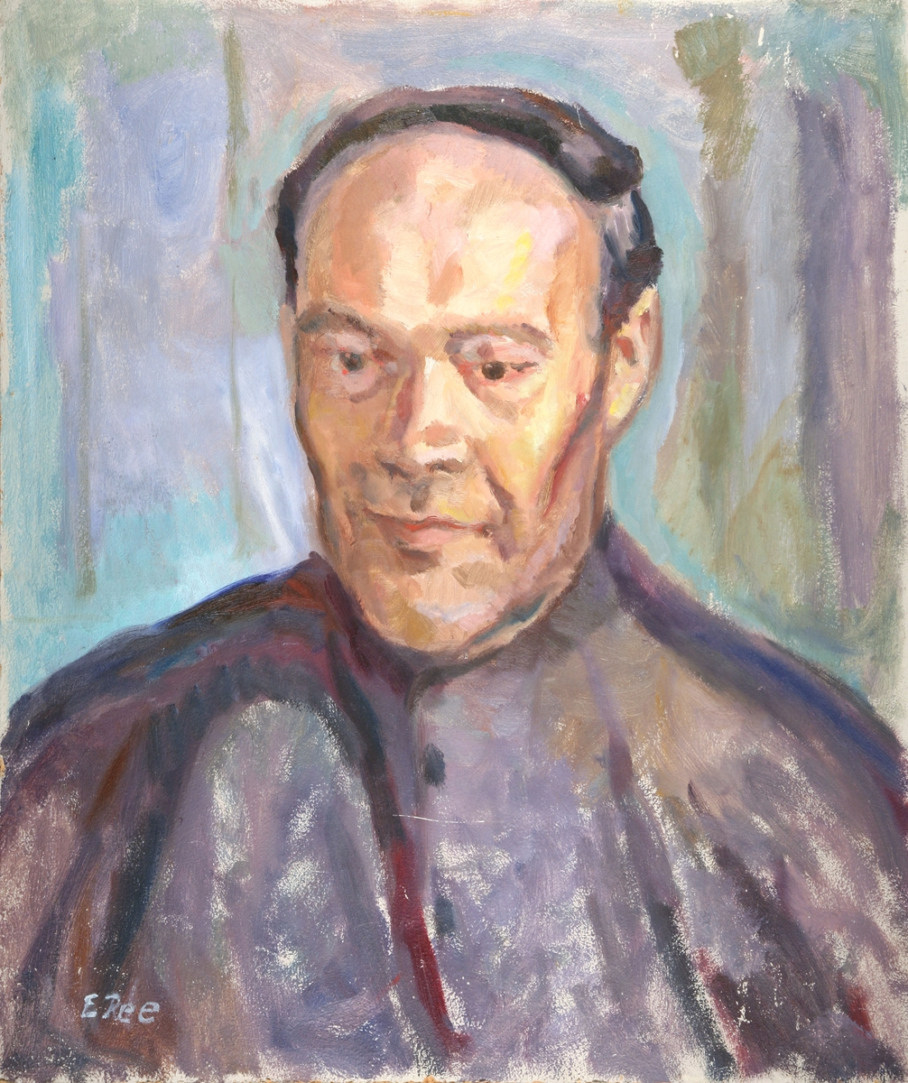 August Mellem