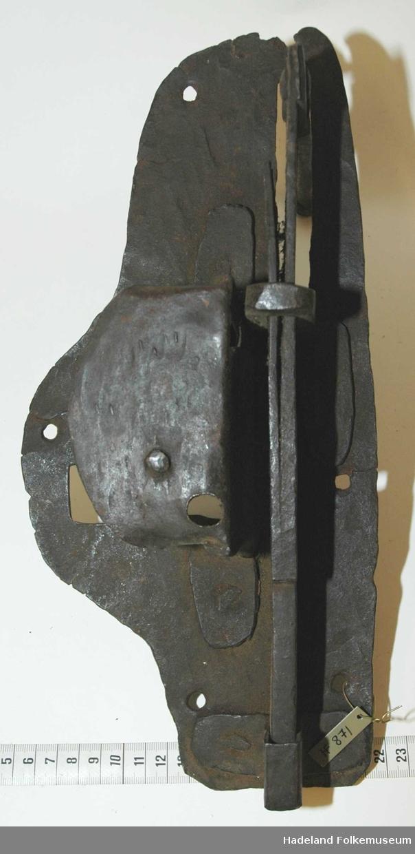 Tidl HF 873