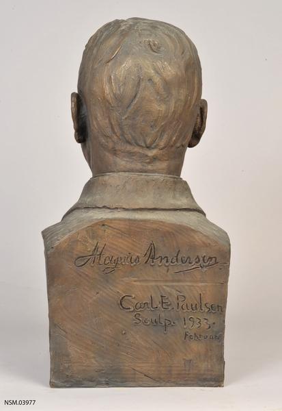 dating bronse statuersom er Apollo dating nå