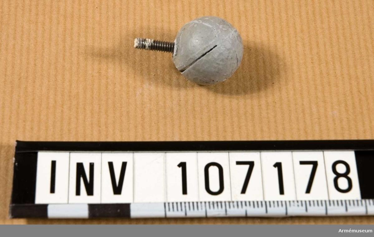 18,5 mm kula