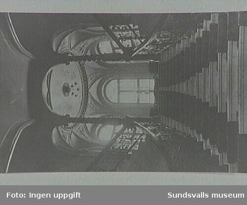 SuM-foto014822