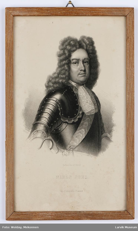 Niels Juel