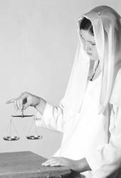 Vermeer-konnotasjoner (4) [Fotografi]