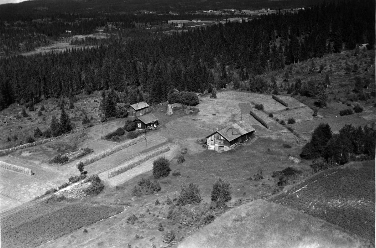 Nordby gård