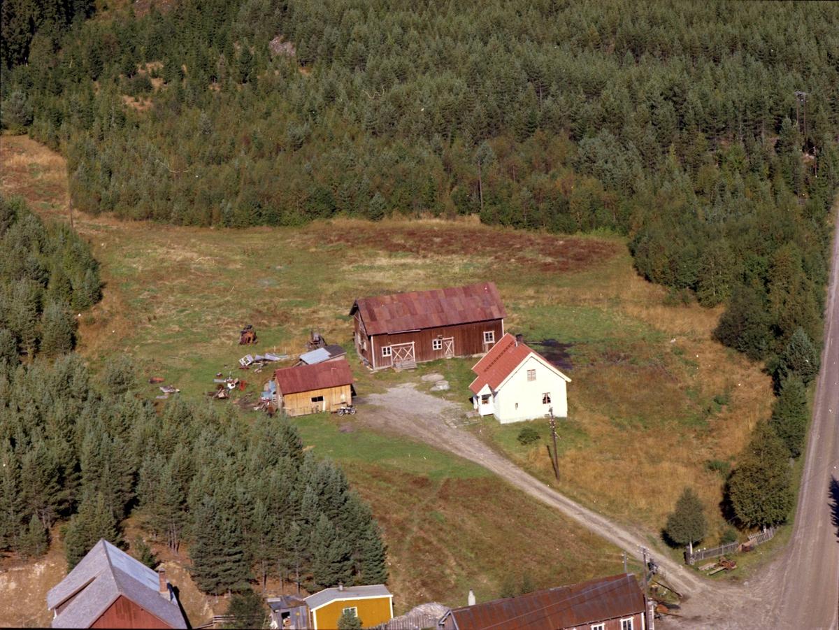 Weideborg
