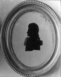 Portretter